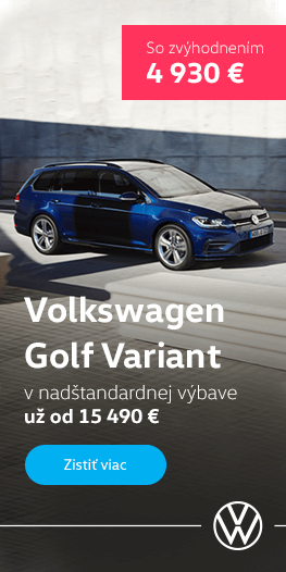 Vw golf 03 2020 263x526 variant