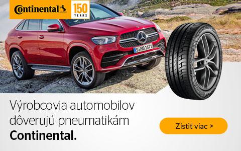 Continental 03 2020 jar a 480x300 мерседес